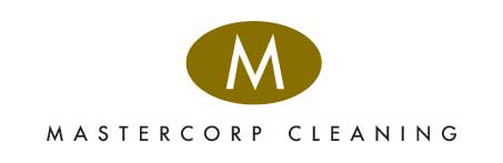 Mastercorp Cleaning Services Logo